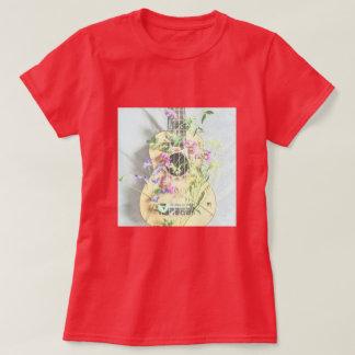 schönes gutar T-Shirt