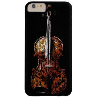 Schönes iPhone und iPad Hüllen durch Leslie Harlow
