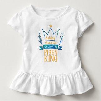 Schönes Kind des gestiegenen Königs Tshirt