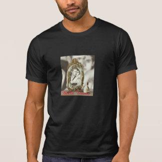 Schönes und markiertes Exklusivrecht, T-Shirt