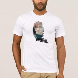 Schönheit Guru Logans Aquin T-Shirt
