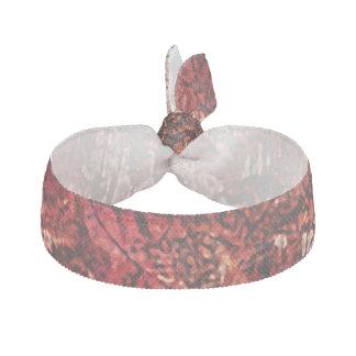 Schönheits-Blumencollage Haarband