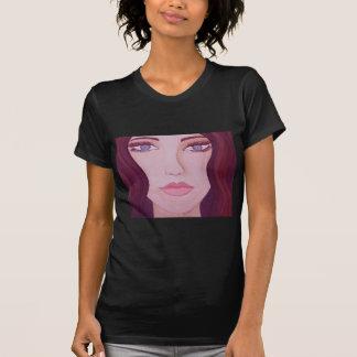 Schönheits-Geheimnisse T-Shirt