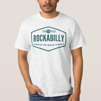 School of Rock n Roll T-Shirt