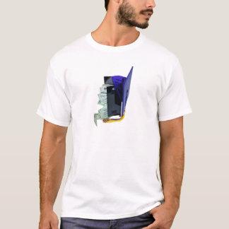 SchoolFunds040309 T-Shirt