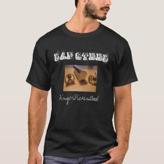 SCHOSS-STAHL T-Shirt