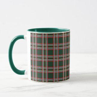 Schottische Terrier-Tasse Tasse