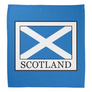 Schottland Halstuch