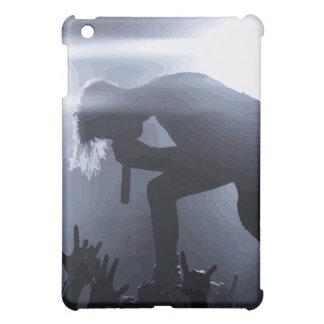 Schreien Sie es heraus! iPad Mini Hülle