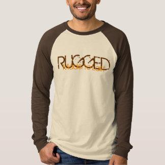 SCHROFF T-Shirt