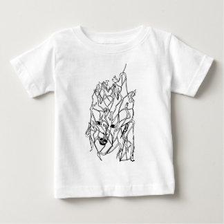 Schrullig Hemden