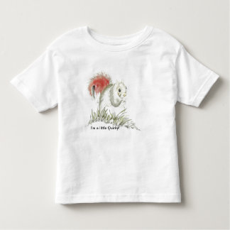 Schrullige Kinder Shirt