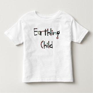 Schrulliger Erdenbürger Hemden