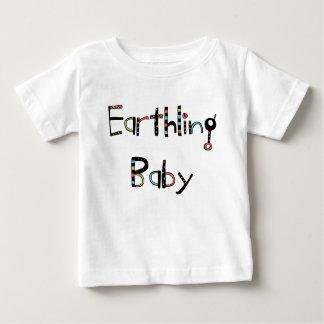 Schrulliger Erdenbürger T Shirts