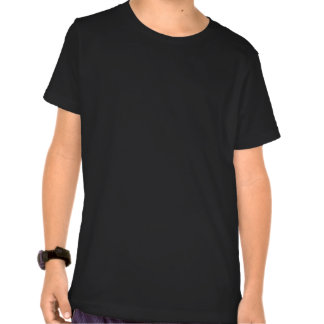 Schrulliges Tag… Genie morgen! Shirts