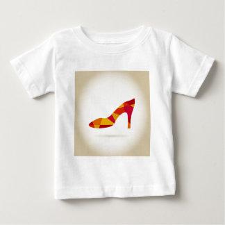 Schuhe Baby T-shirt