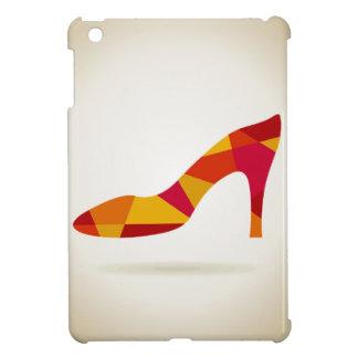 Schuhe Hülle Für iPad Mini