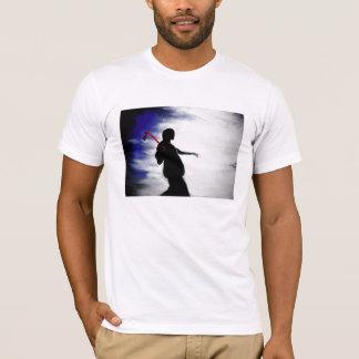 Schuld Doomerang T-Shirt