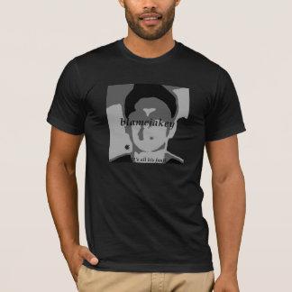 Schuld-T - Shirt