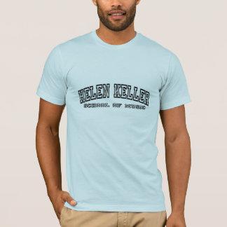 Schule Helens Keller von Musik - männliches Shirt