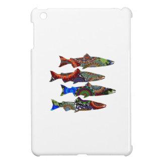 SCHULseite iPad Mini Hülle