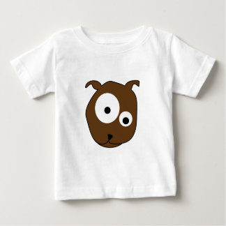 Schupo Baby T-shirt
