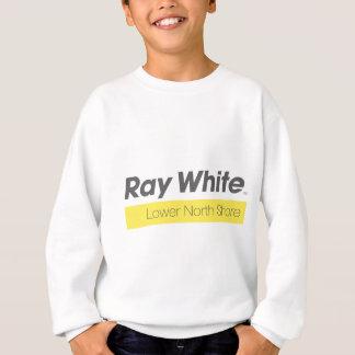 Schürzen für NBay hauptsächlich Sweatshirt
