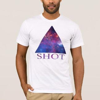 Schuss-T - Shirt