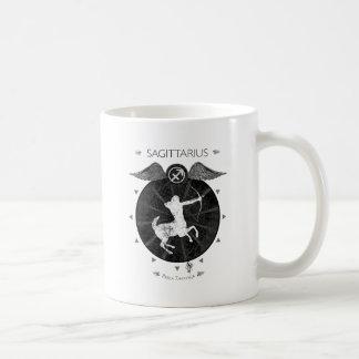 Schütze Kaffeetasse