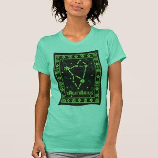 Schütze-Konstellation T-Shirt