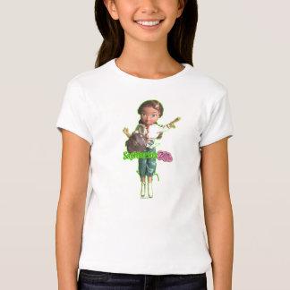 Schütze-T - Shirt