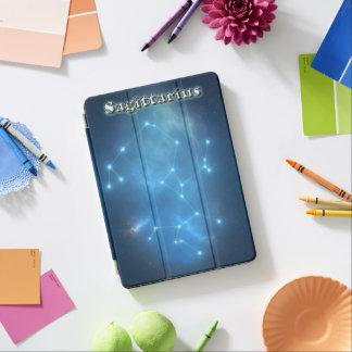 Schützekonstellation iPad Air Hülle