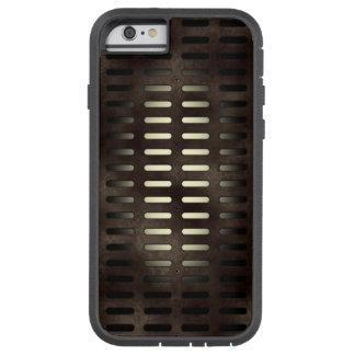 Schützen Sie den Power innerhalb Tuff iPhone 6 Tough Xtreme iPhone 6 Hülle