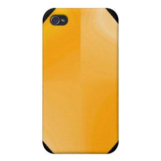 Schützender iPod iPad iPhone Fall Hülle Fürs iPhone 4