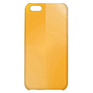 Schützender iPod iPad iPhone Fall iPhone 5C Hülle