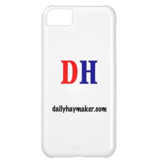 Schützender Kasten des intelligenten Telefons iPhone 5C Hülle