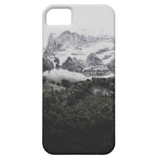 SCHUTZHÜLLE FÜRS iPhone 5