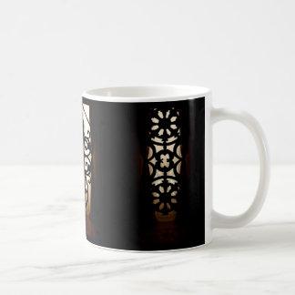 schwach in disguise kaffeetasse