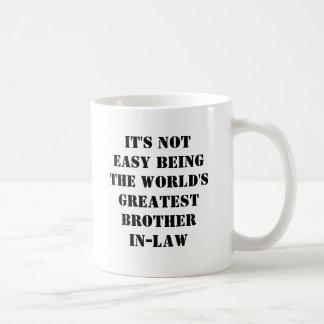 Schwager Kaffeetassen