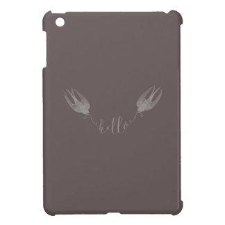 Schwalbe iPad Mini Hülle