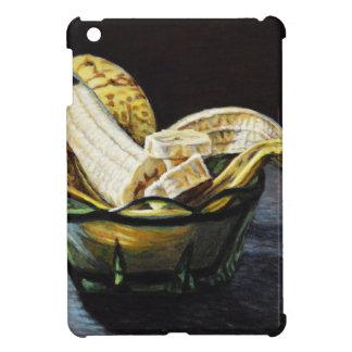 Schwan-Banane iPad Mini Hülle