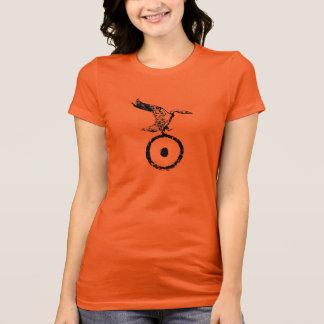 Schwan-Fresko Herculano T - Shirt