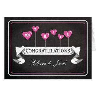 Glückwunschkarten