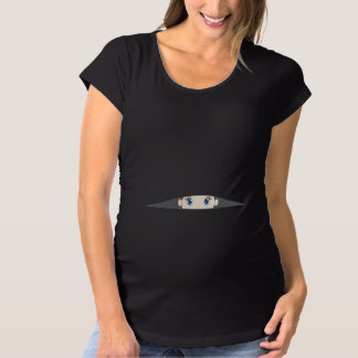 SCHWANGERSCHAFTS T-Shirt