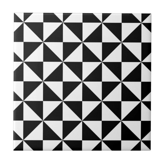 Vektor Dreiecke Muster Moderne Stock Vektor Colourbox 11
