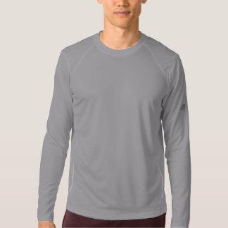 Schwarze Mode-T-Shirts Sammlung n grüne T-Shirt