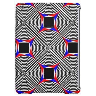 Schwarze u. weiße Strahlung durch Kenneth Yoncich