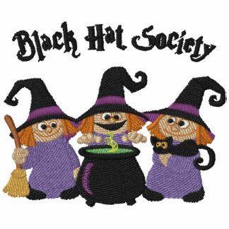 Schwarzer Hut-Gesellschaft