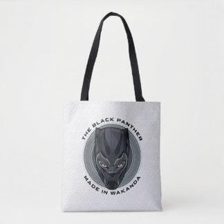 Schwarzer Panther | machte in Wakanda Tasche