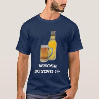 SCHWARZES JACK-T-SHIRT T-Shirt